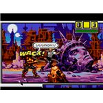 comix zone games   entertainment action-8627