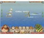 Tradewinds Odyssey Basic Combat