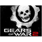 2008-12-04-gears of war 2