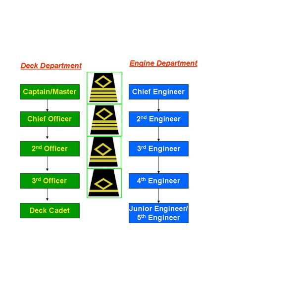 Importance Of Pipeline Tracing Amp The Key Position Junior Engineers