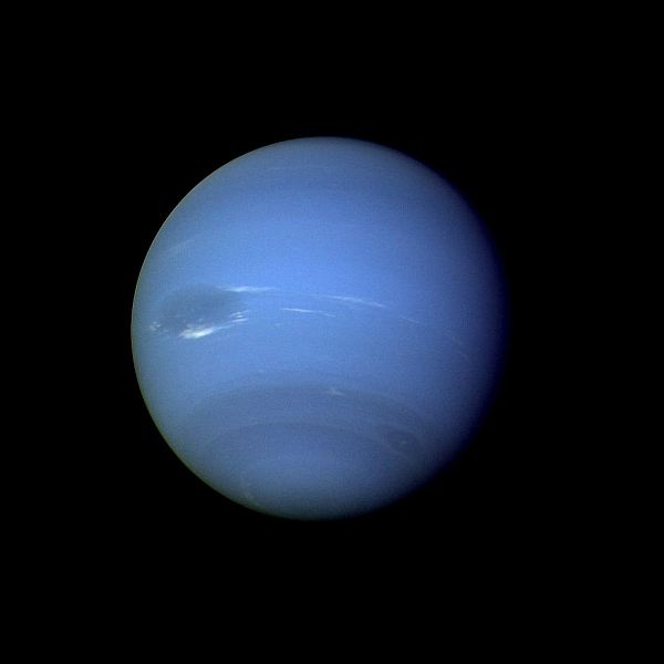 uranus is one of the gas giants and then - photo #44