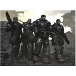 2008-12-04-gears of war 21