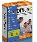 StarOffice