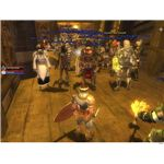Dungeons and Dragons Online: Eberron Unlimited Free to Play Mode