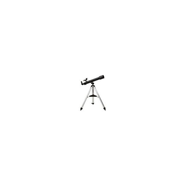 Advice on Buying Telescopes for the Amateur Astronomers