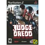 judge dredd dredd vs death frontcover small yH0M7T1bmobbZxl