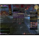 Atlantica Online MMORPG Guilds