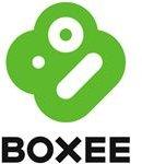 boxee logo