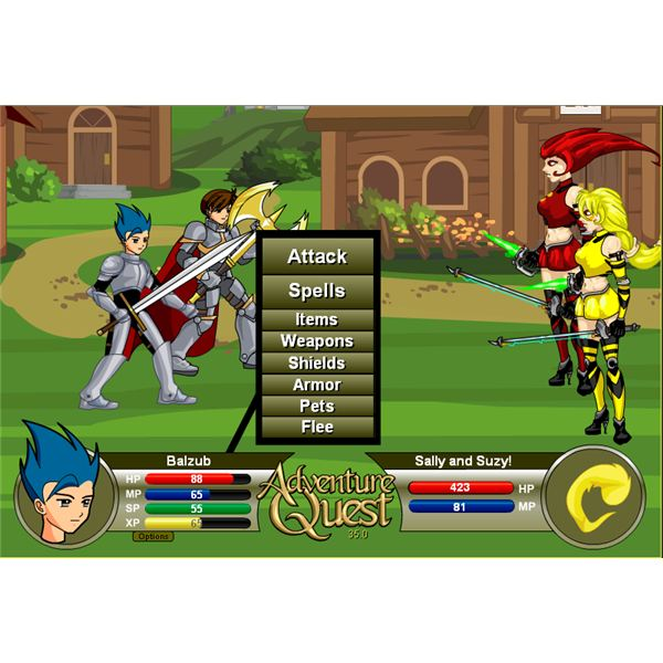 rpg games for pc download free full
