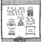 Kingdom of Loathing (KoL)