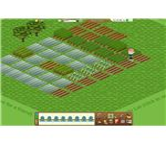 Farmtown beginners field