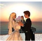 Image courtesy of TechDigestTV.com