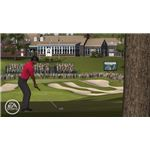 Tiger Woods PGA Tour 10 is better this year