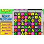 Flippy Flowers Free Kids Game