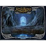 LOTRO Door to Mines of Moria