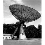 META II Telescope