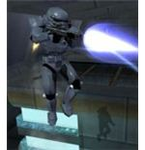 http://starwars.wikia.com/wiki/Star_Wars:_Battlefr