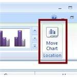 Move Chart