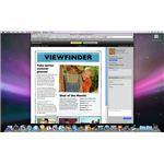 http://www.appleinsider.com/articles/09/01/07/an_extensive_look_at_apples_new_iwork_com_service.html