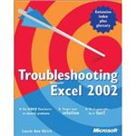 troubleshootingexcel200
