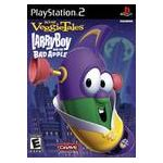 larry boy ps2 game
