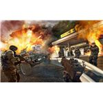 Crysis Warhead for the PC