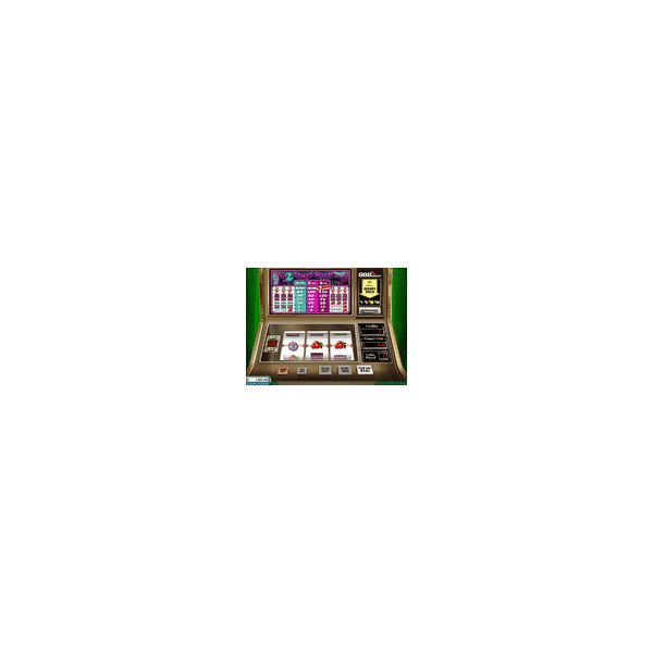 free online slot machine poker 4 of a kind