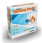 Ashampoo Free Blu Ray Software