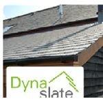 Rubber Roof Tiles (www.crumb-rubberuk)