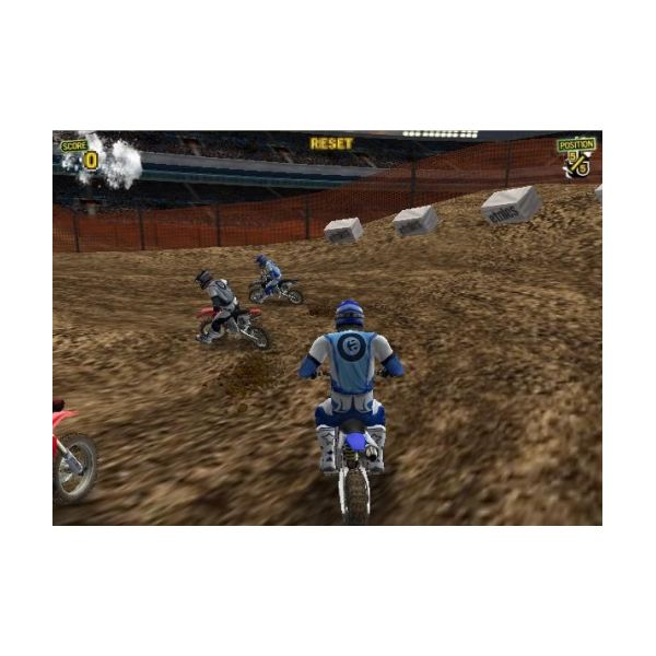 Bike Racing Games Free Online free online racing game