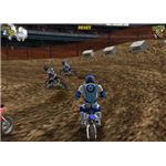 Motorcross Free Racing Game
