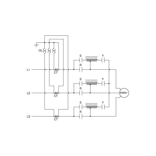 F592FE15FE5A2A440D4C1756BA66B4C11D0F3371_large induction motor starting methods auto transformer wiring diagram at soozxer.org