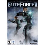 Elite Force 2 Box