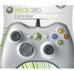XBOX 360 PC Controller