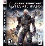 QuakeWars