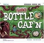 bottle capn