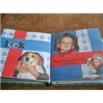 Make a Scrapbook