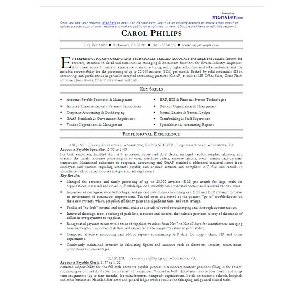 Cpa Resume Sample Resume Format Download Pdf Cpa Resume Cpa Certified  Public Acountant Cover Letter Example  Objective For Accounting Resume