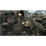 2008-12-04-gears of war 22