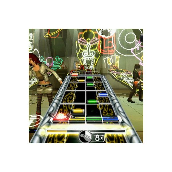 Lego Rock Band Ds Rom Download Free