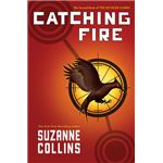 scollins-330-Catching fire c