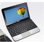 Dell Mini 10v Laptop