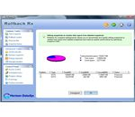 RollBack Rx - Defrag Snapshots
