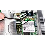 Laptop Wireless Card