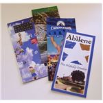 633px-Advertising Brochures