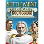 Settlement Colossus-boxshot
