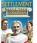 Settlement Colossus-boxshot
