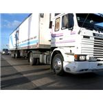 GPS Fleet Management Systems