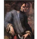 Lorenzo-The-Magnificent