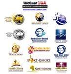 Various Logo Concepts